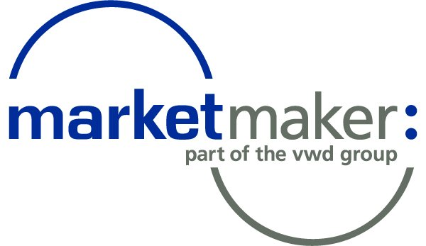 Logo_market_maker_300