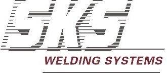 SKS  Logo 100dpi